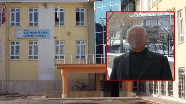 karaman-da-8-cocuga-tecavuz-eden-ogretmen-tutuklandi-6730438