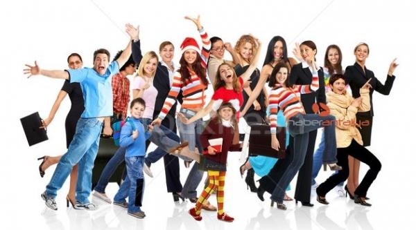 turk-halki-2014e-gore-daha-mutlu