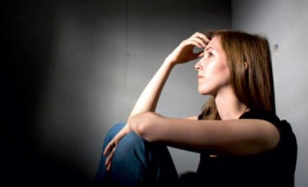 Depresyona elektroşokla müdahale