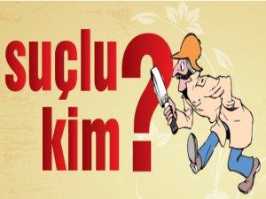 Kim-Suclu
