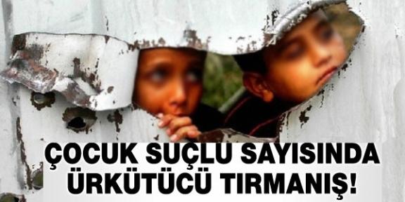 cocuk_suclu_sayisinda_tehlikeli_tirmanis_h4264
