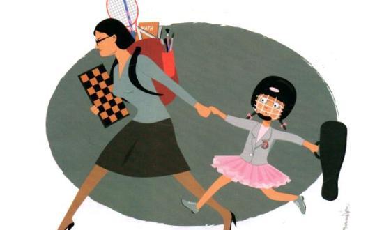 Aileler, çocuklarına aşırı korumacı yaklaşarak kötülük ediyor