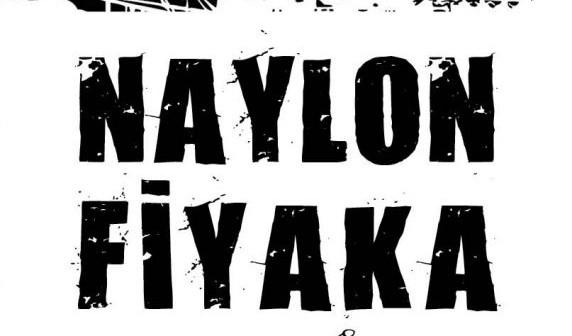 1459501462_NAYLON_FIYAKA-572x336