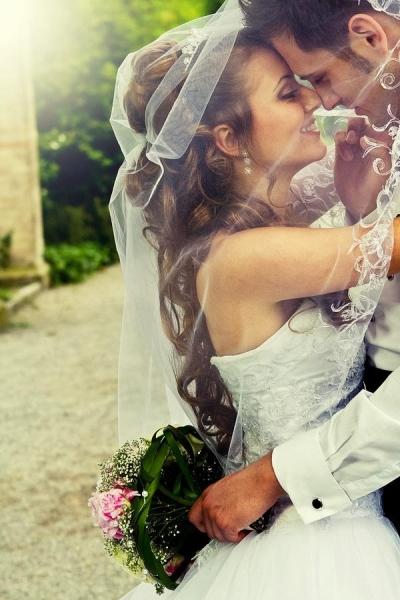 19-Wedding-Photography
