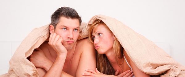 Erkeklerin-korkulu-rüyası-sertleşme-sorunu-ve-tedavisi
