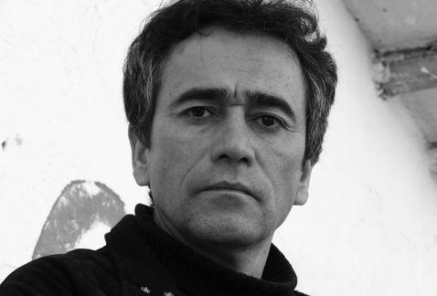Evelio-Rosero-considera-literariamente-realidad_MILIMA20140108_0483_8