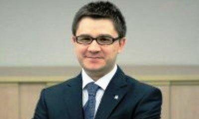Mehmet-Erduğan-profil-1