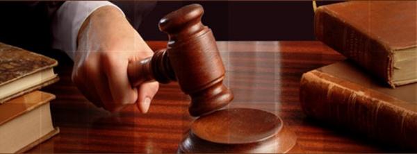 avukat-kapak