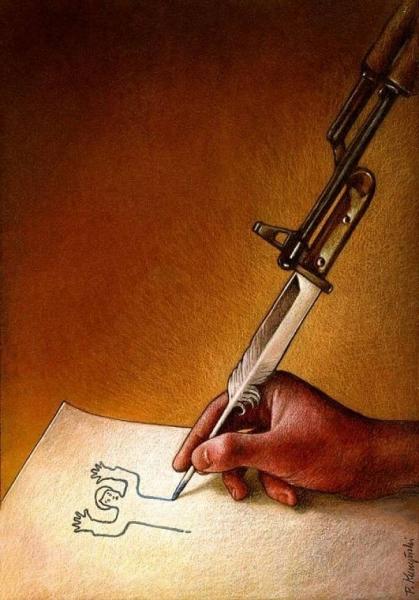 karikatursavas-cizgi