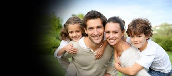 mutlu-aile