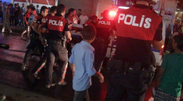 polis-kavga-olay-880