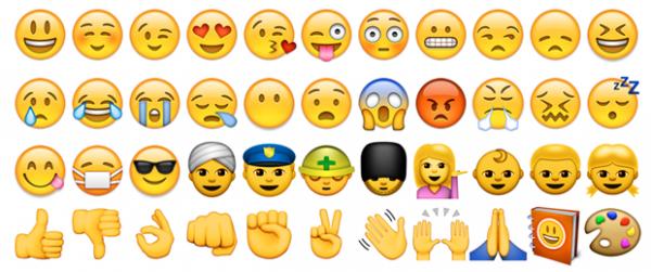 tufek-emojisi-tarih-oluyor,dynXWvnhrE-lh0irabGeEA