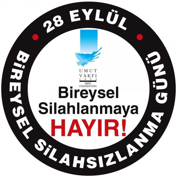 28 eylul logo