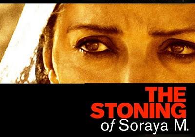 Soraya'yı Taşlamak – (The Stoning Of Soraya M.)