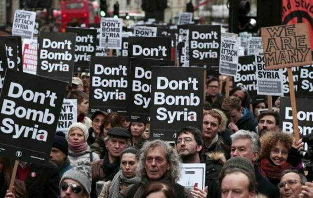 En hızlı büyüyen şirketler Ortadoğu'ya silah satanlar
