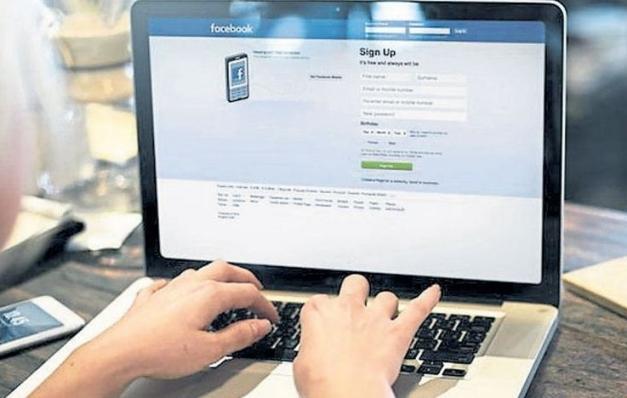 Bunalıma dijital çözüm