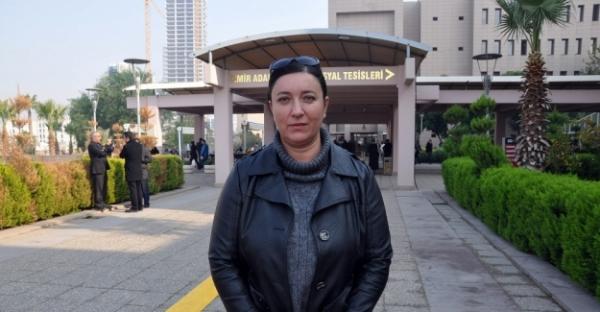 hayatini_kaybeden_taciz_magduru_kizin_avukati_konustu