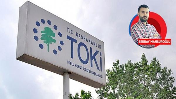 toki-188-yurda-karsin-608-cami-ve-758-ticaret-merkezi-yapmis-216629-5