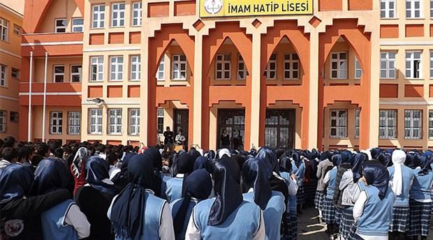 Türkiye PISA'dan sonra bir kez daha sınıfta kaldı