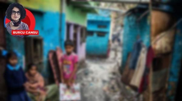 fakirlik-cocuklari-suc-a-itiyor-232652-5