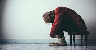 Borç intiharları artıyor…