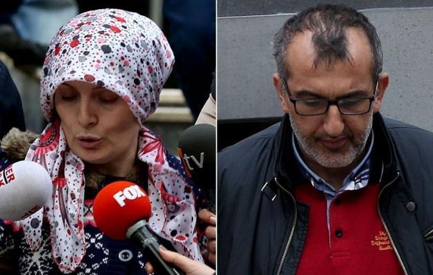 İstanbul polisinin cinayet ve yaralama olaylarındaki başarısı