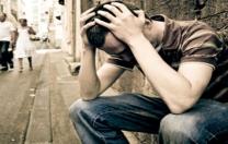 Bağımlıların yüzde 71'9'u arkadaş kurbanı