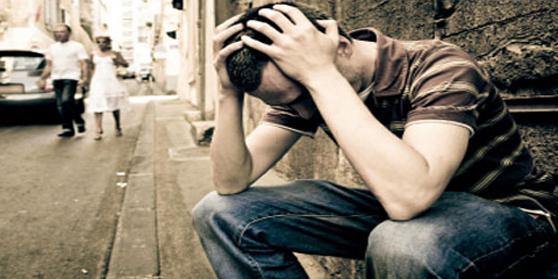 uyuşturucu-bağımlılığından-kurtulmak
