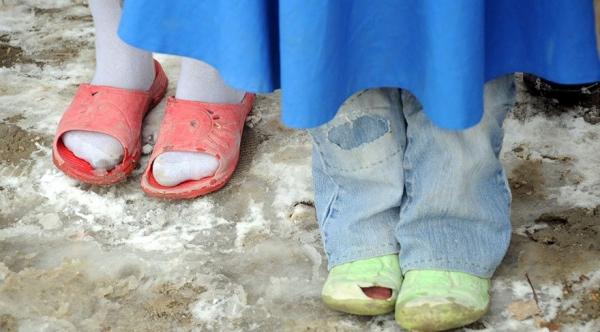 turkiyede-yoksullugun-egitime-yansimalari-promo-aa