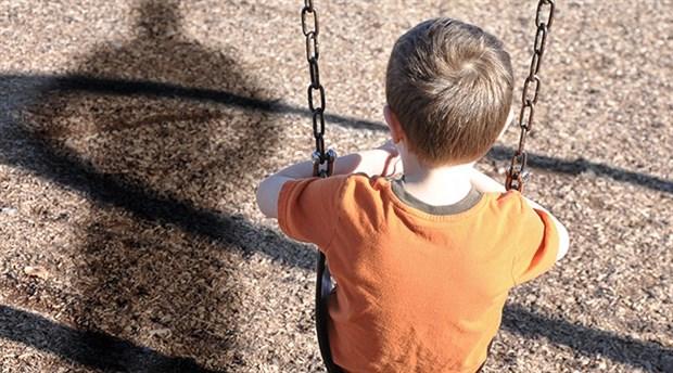 """""""Çocuklar şiddetin mazur görülebilir olduğuna inanıyor"""""""