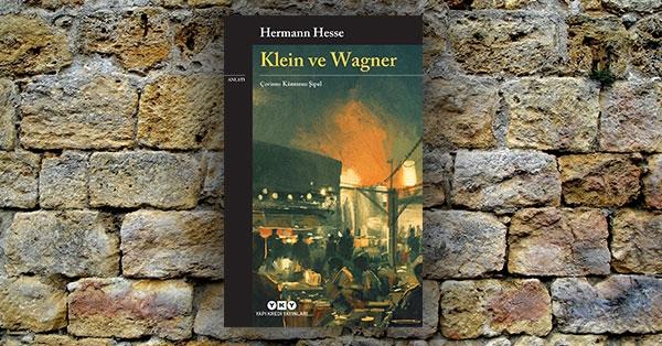 klein_ve_wagner