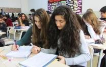 'Öğrenci Refahı' raporu: Mutsuzlukta ilk sıradayız