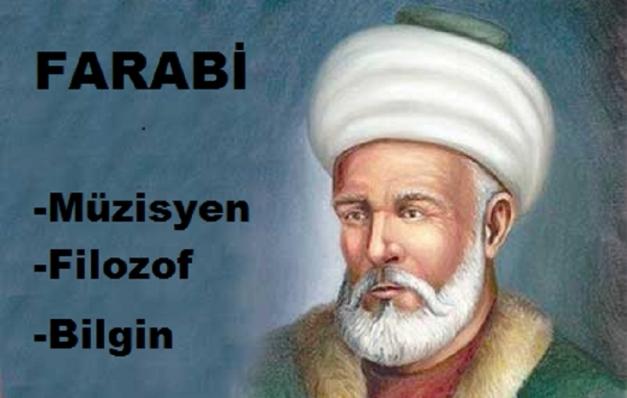 İslam ve Felsefeyi Uzlaştıran Filozof