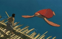 Kırmızı Kaplumbağa: Bu filme ihtiyacınız olabilir