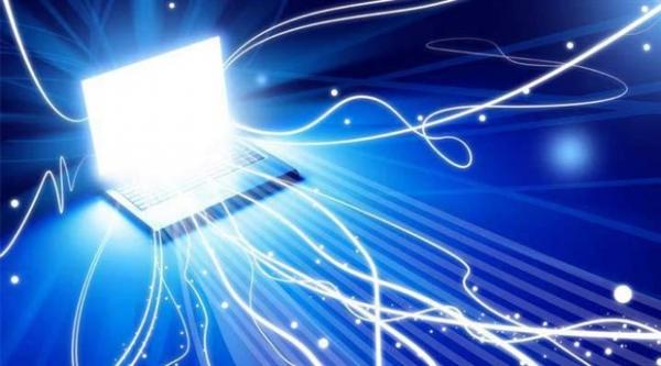 turkiye-bilgi-ve-teknolojiye-erisimde-bazi-afrika-ulkelerinin-de-gerisinde-272161-5