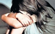Cinsel istismara en kısa sürede yasal düzenleme şart…