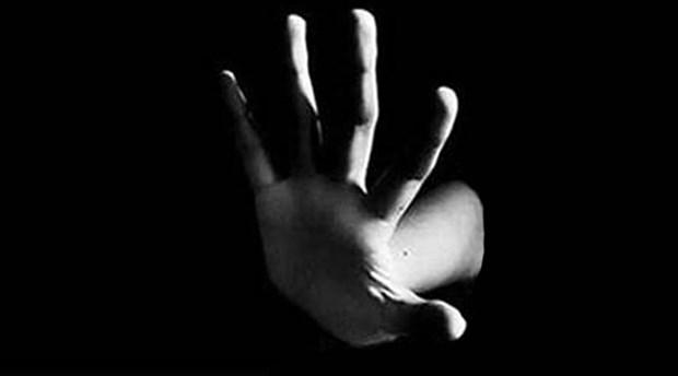 2016 yılı adli istatistikleri: Cinsel taciz arttı, mahkûmiyet azaldı