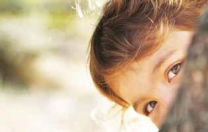 İçe dönük çocuğunuzun mutlu ve başarılı olması için 10 yöntem