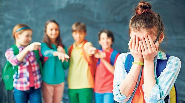 Gençler neden şiddete yöneliyor?