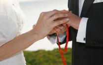 'Kuma' getiren koca için 1 yıl hapis istendi