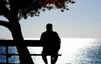 Türkiye'de 3,1 milyon kişi 'yalnız' yaşıyor