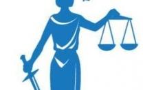 8. Hukukun Gençleri Sempozyumu'na katılım koşulları belirlendi