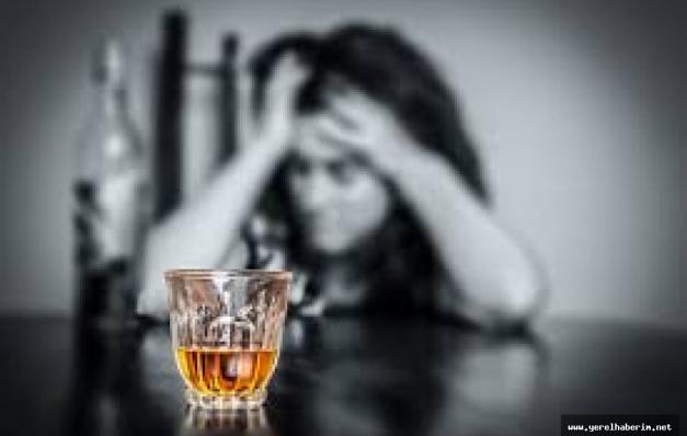Yılda 700 bin intihar vakası yaşanıyor