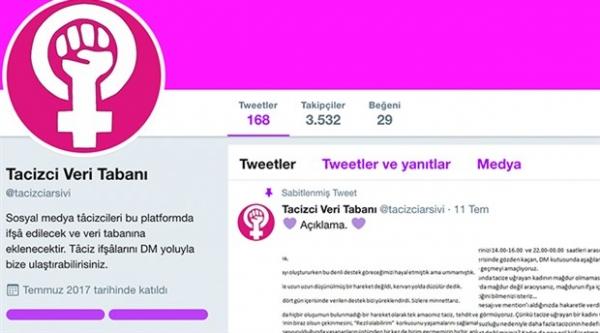 twitter-da-tacizci-veri-tabani-acildi-ifsa-edilecekler-319594-5
