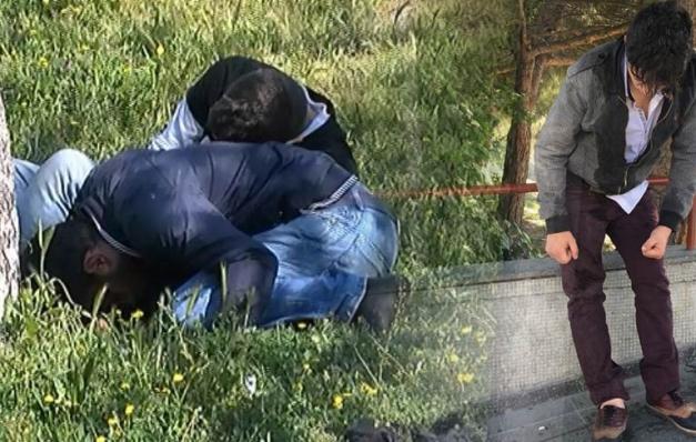 Uyuşturucu ölümleri ve cinayetlerinde Avrupa birincisiyiz