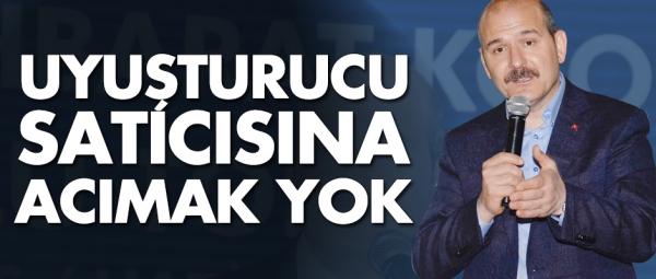 uyusturucu_saticisina_acimak_yok_h1364_865a0