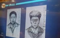 Çin'in en ünlü polisiye yazarı katil çıktı