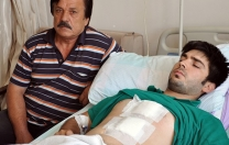 Maganda cinayetlerinde 29 ölü, 232 yaralı
