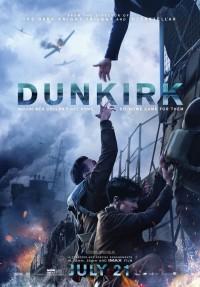 dunkirk-izle-947