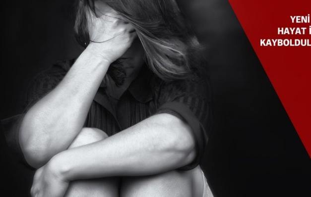 Şiddet mağduru 300 kadın kimlik ve hayatını değiştirdi